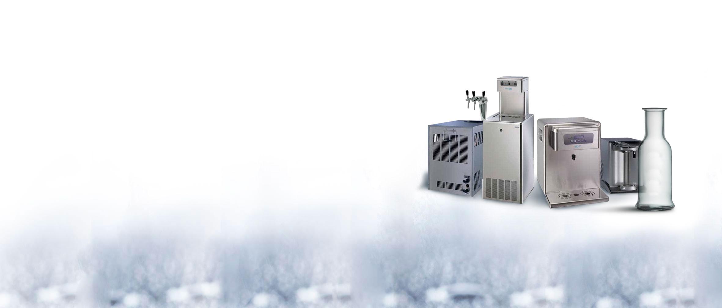 dispensador-de-agua-fria-1