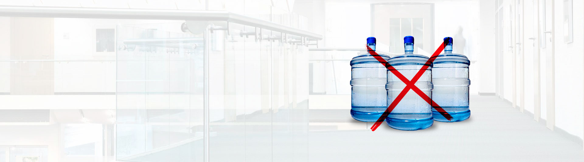 dispensadores-de-agua-empresa