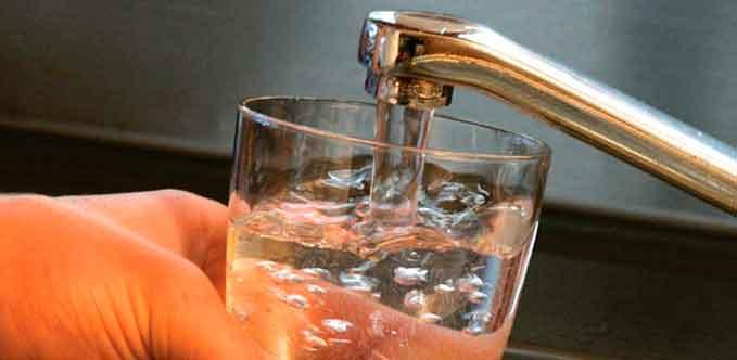 agua-de-grifo