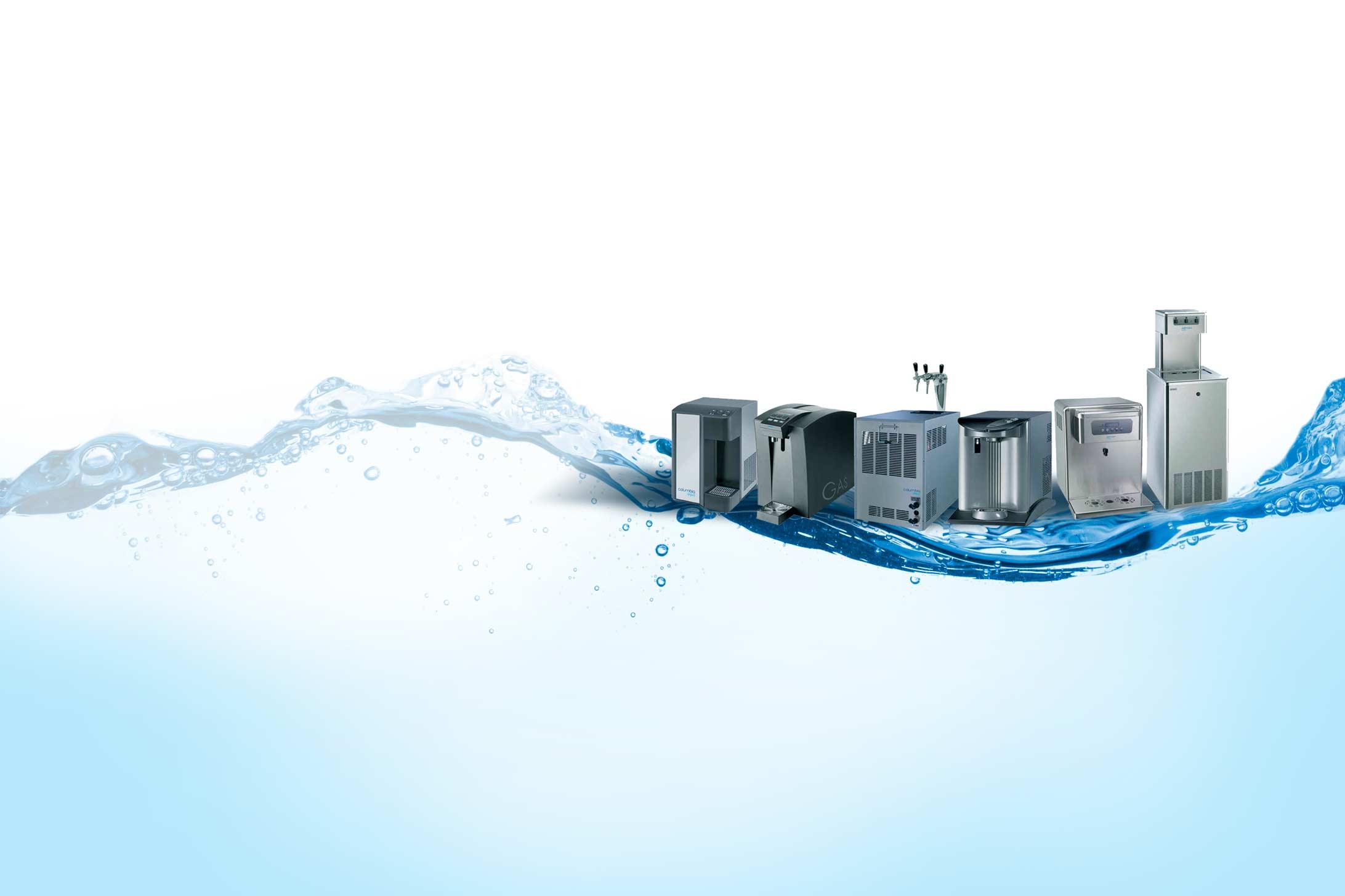 agua-purificada1