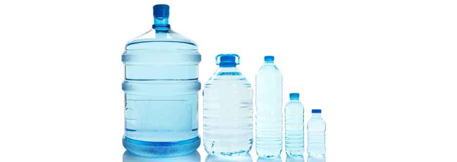 fuentes-de-agua