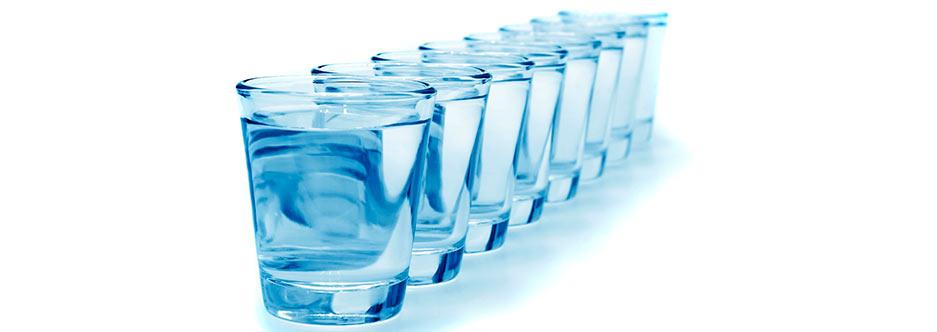 salud-agua