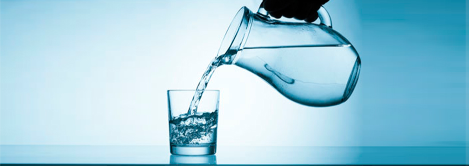 agua-purificada-empresa