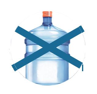 agua-purificada-sin-botellones1