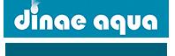 Dinae Aqua | Alquiler y venta de máquinas de agua