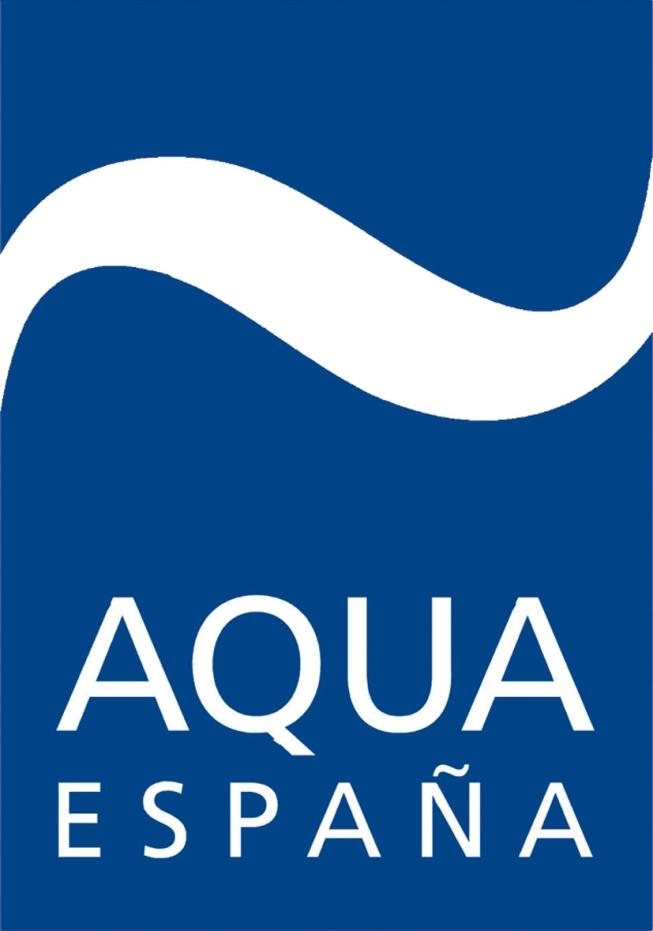 logo_aqua_es