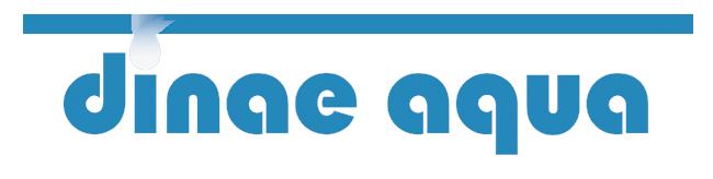 logotipo-dinae