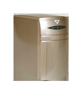 maquina-osmosis-domestica-dinaeaqua
