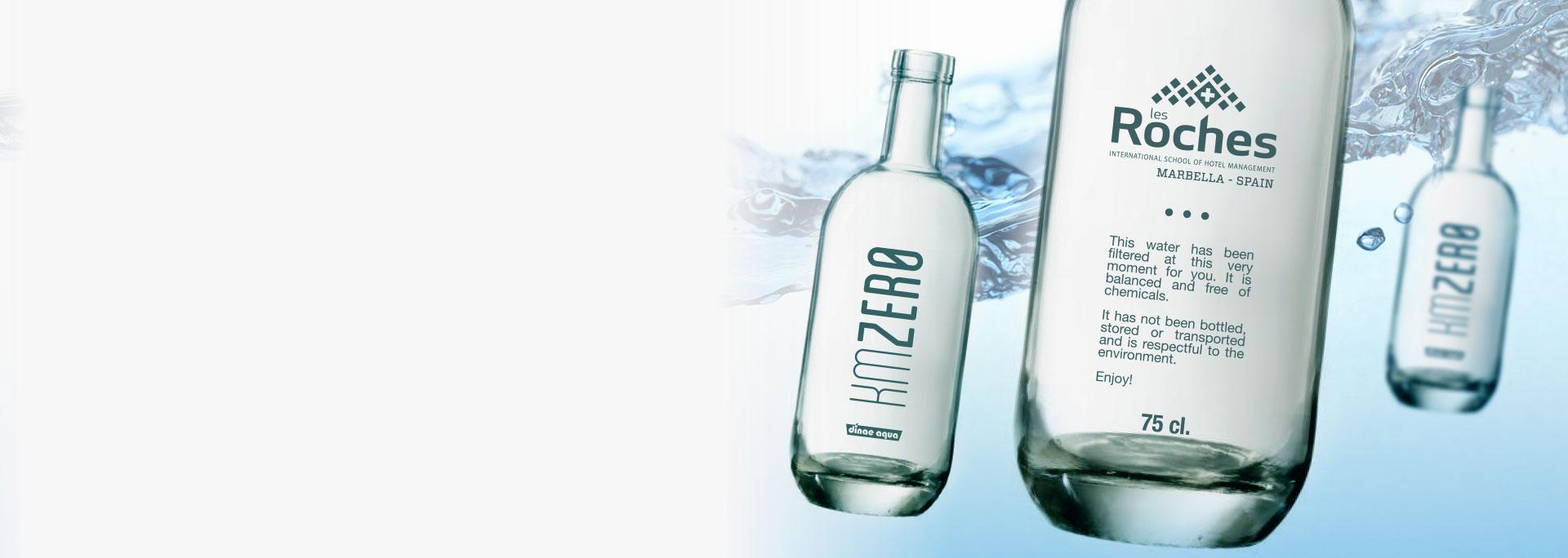agua-kilometro-cero