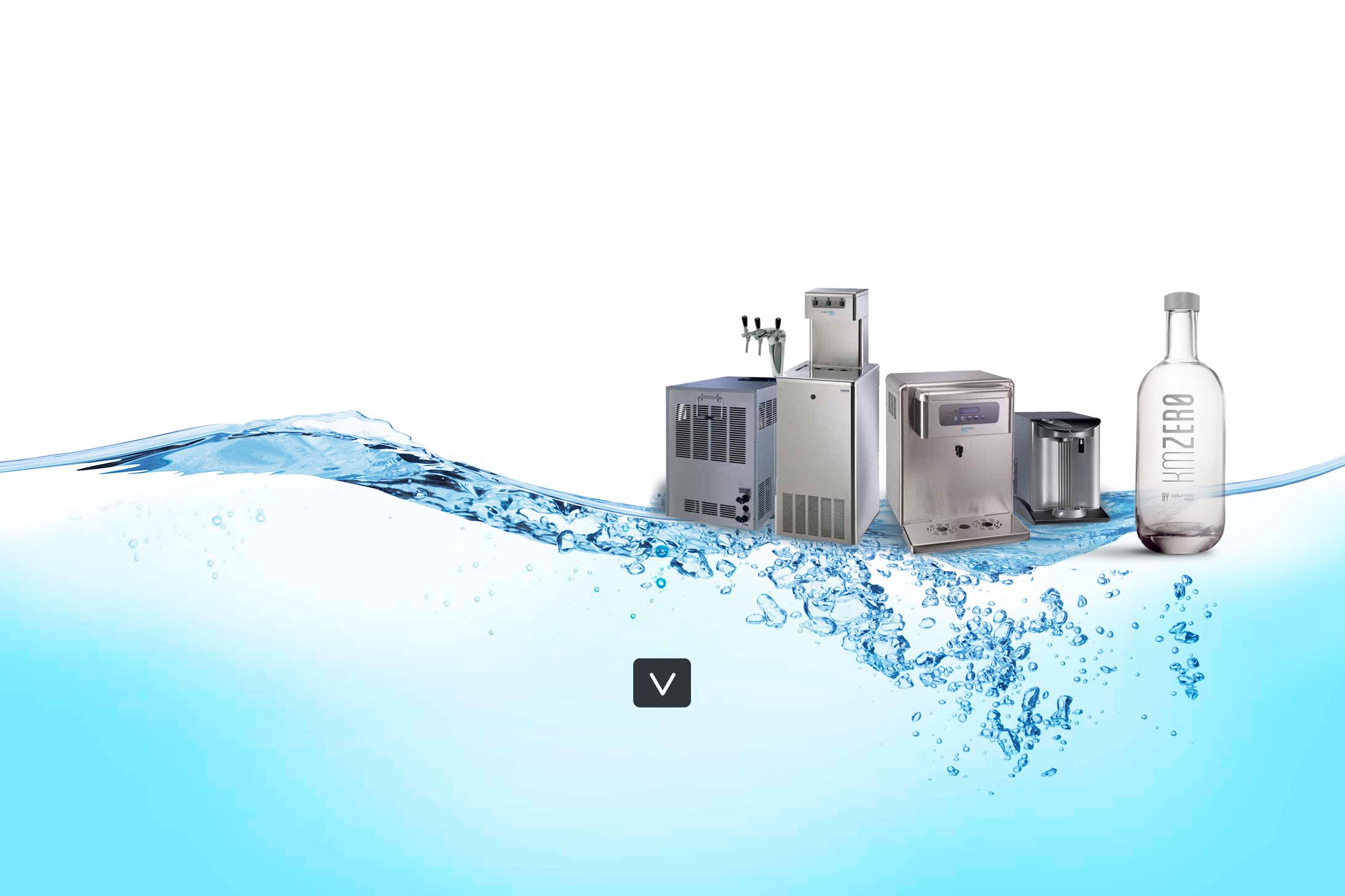 agua-purificada-horeca