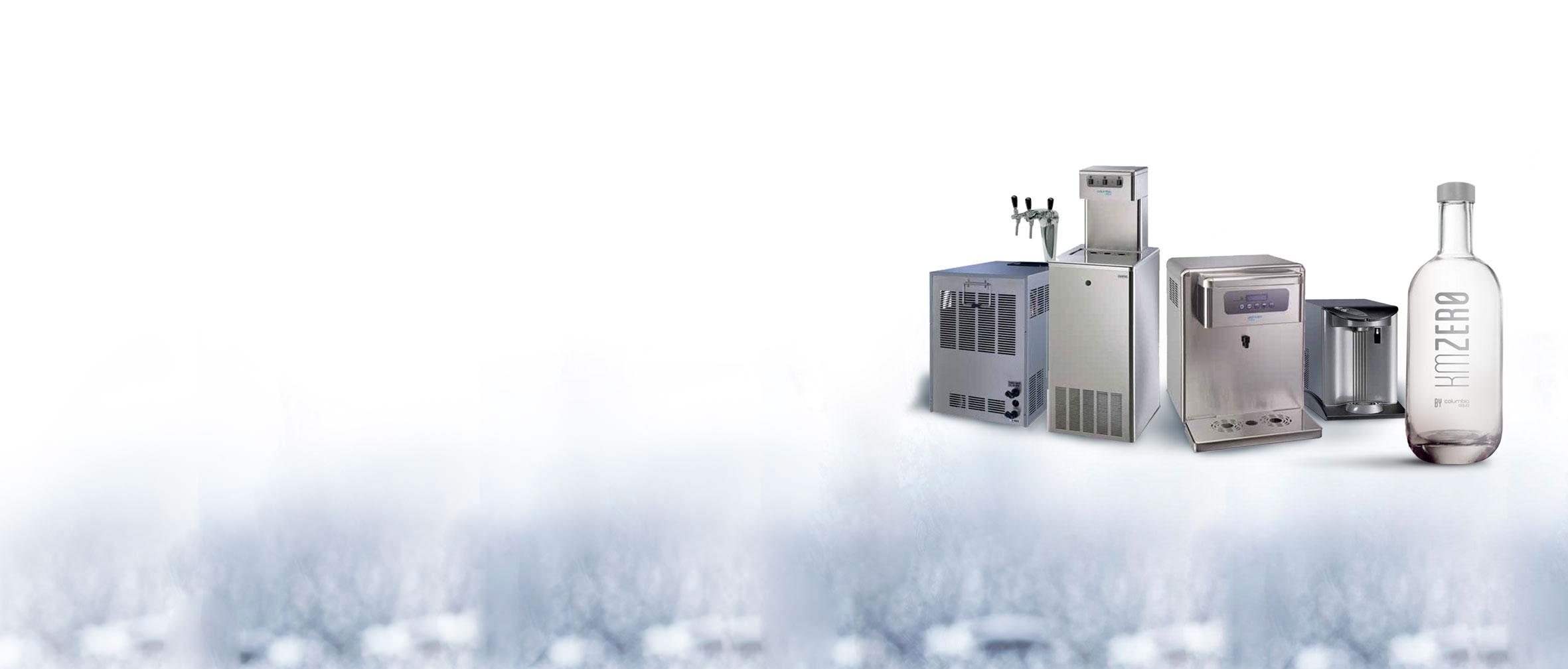 horeca-maquinas-de-agua
