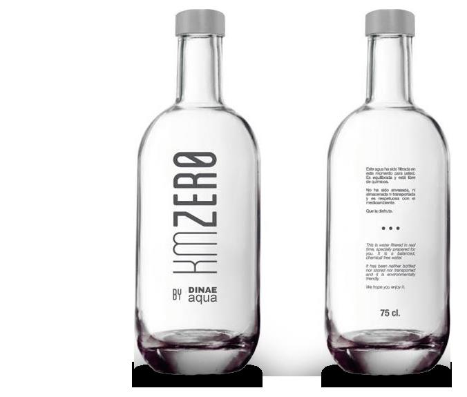 kilometro-cero-agua