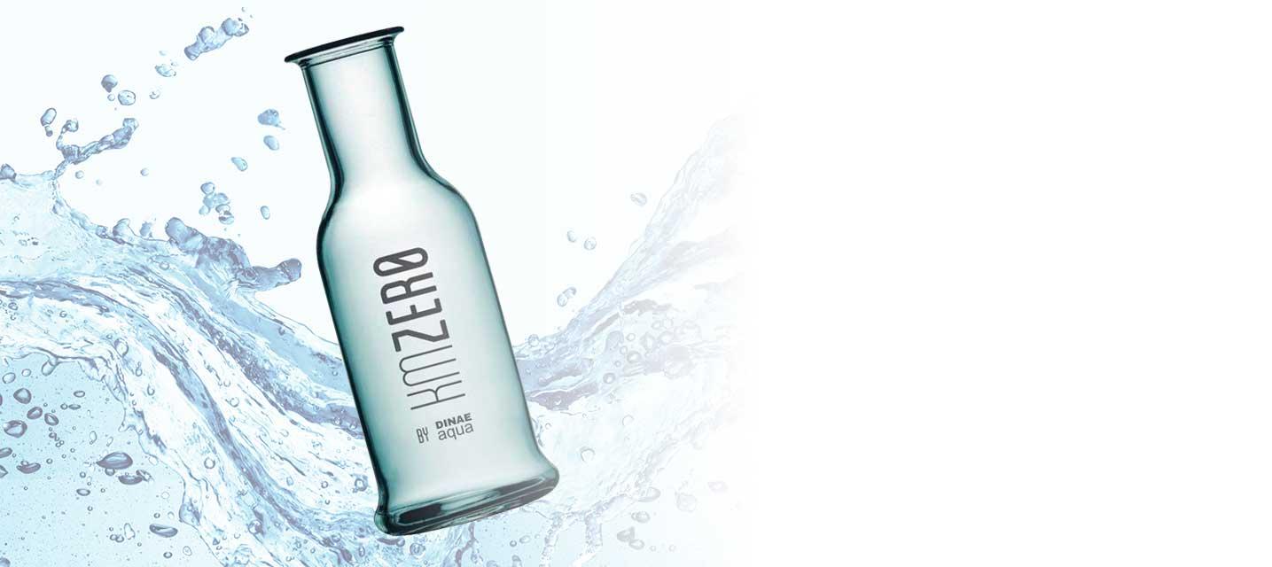 agua-km-cero
