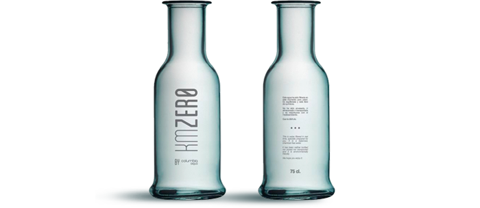 agua-km-cero-malaga
