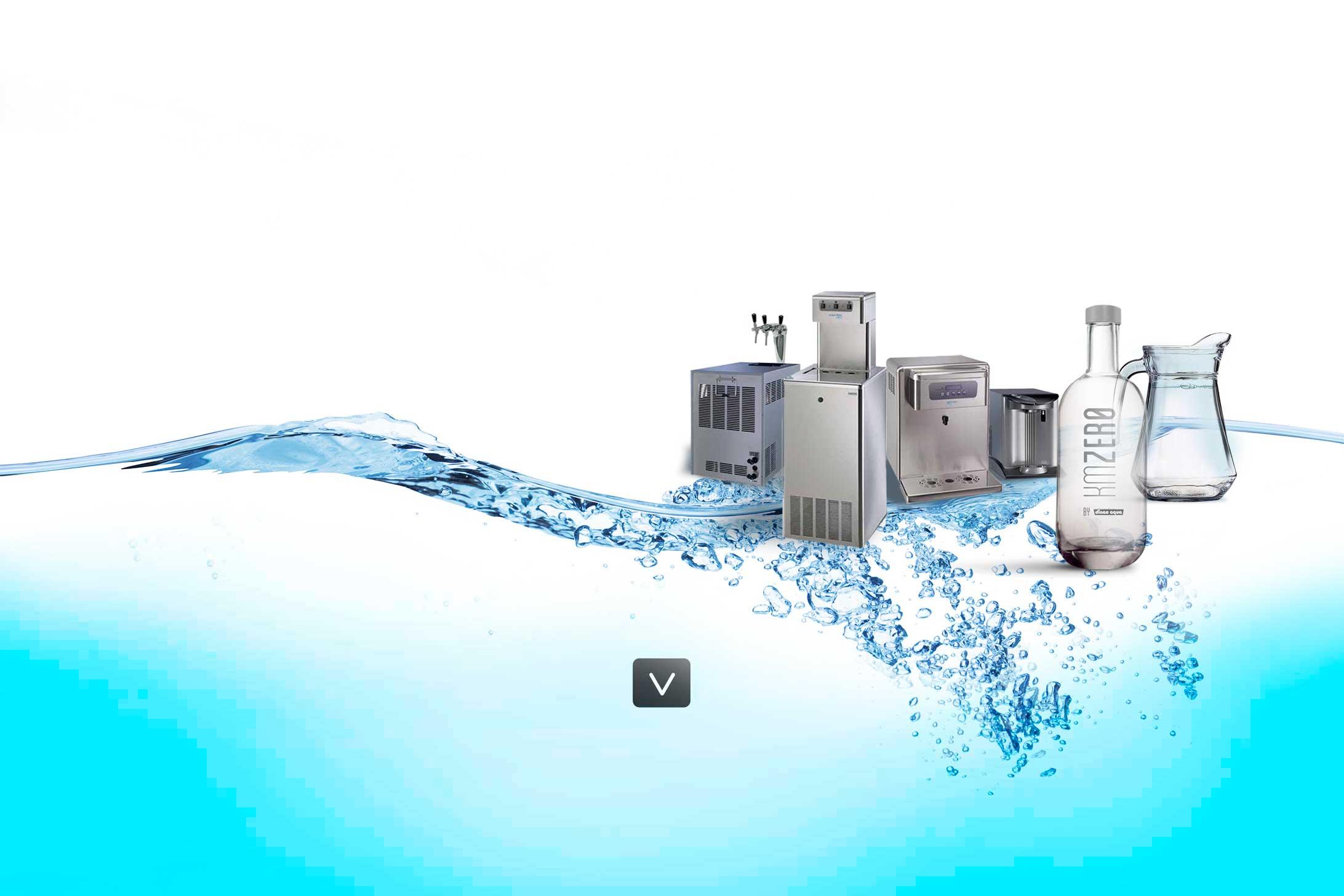 agua-para-horeca