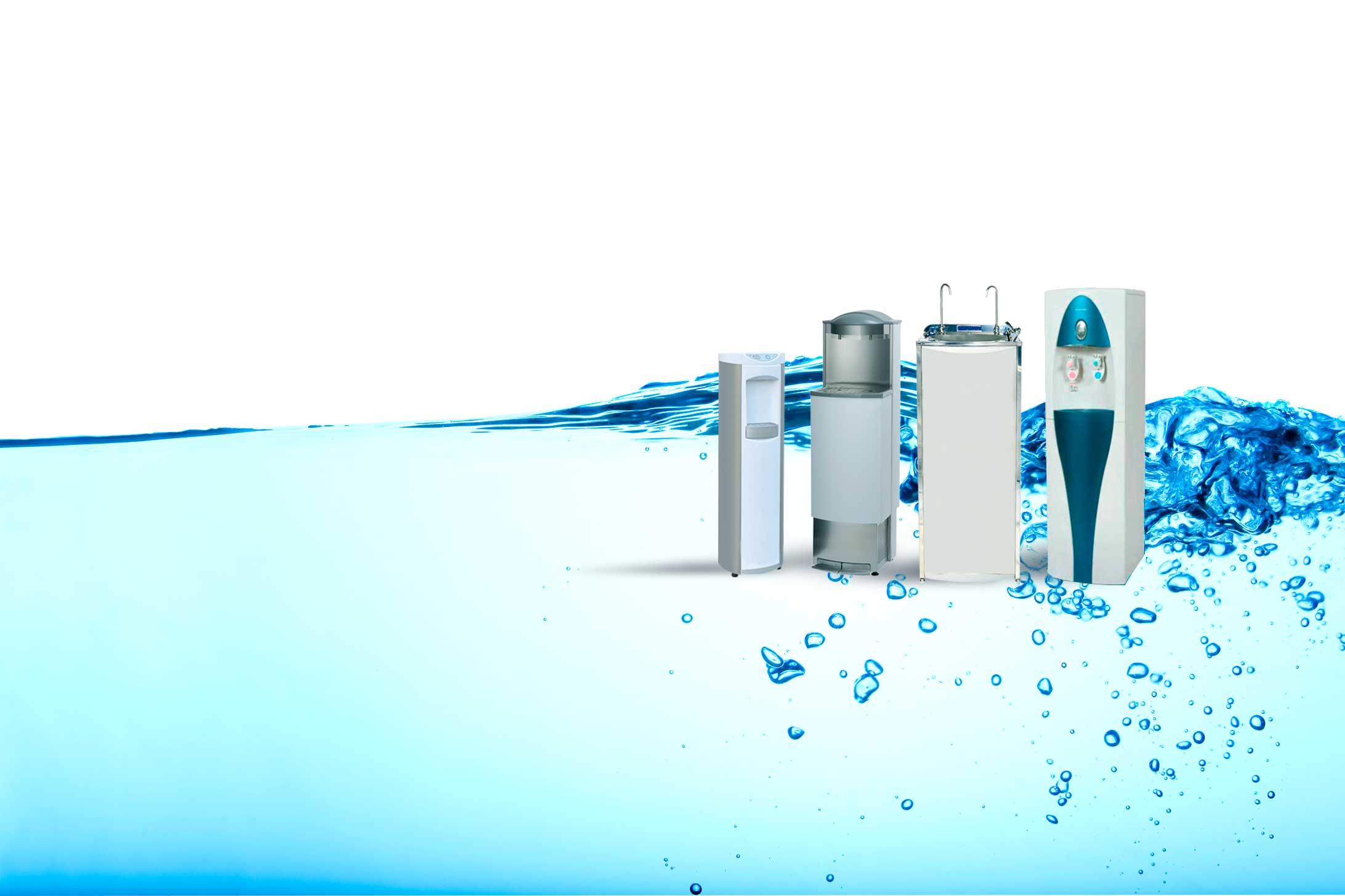 agua_empresa