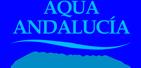 aqua-andalucia
