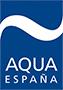 aqua-espana