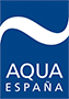 certificado aqua españa