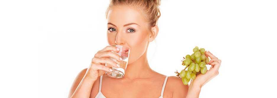 maquina-de-agua-dieta