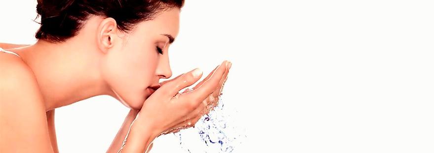 consejos-agua-purificada