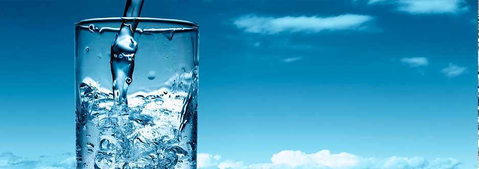 agua-osmotizada-malaga-salud