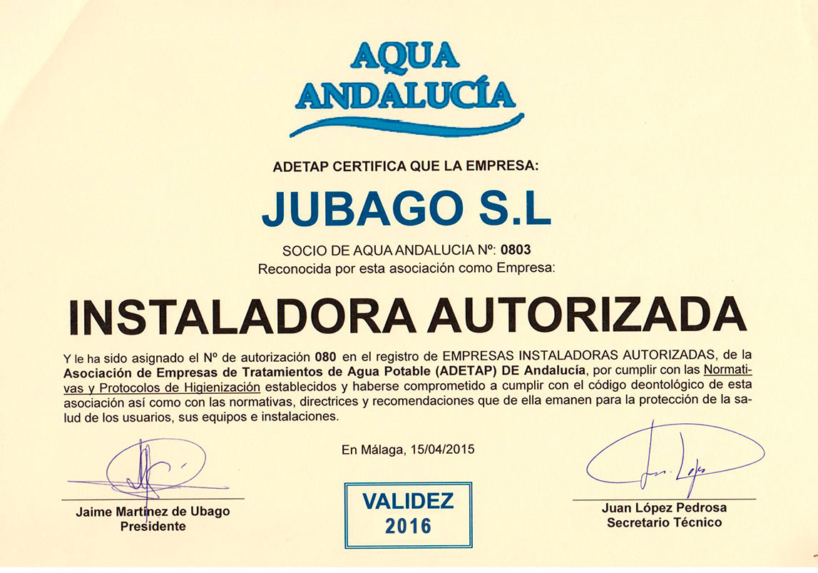 certificado-dinae