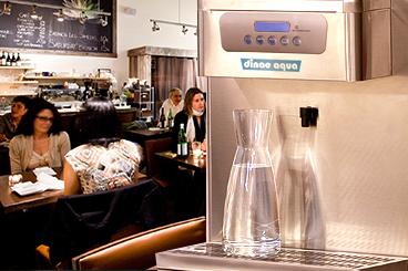 dispensador-agua-restaurante