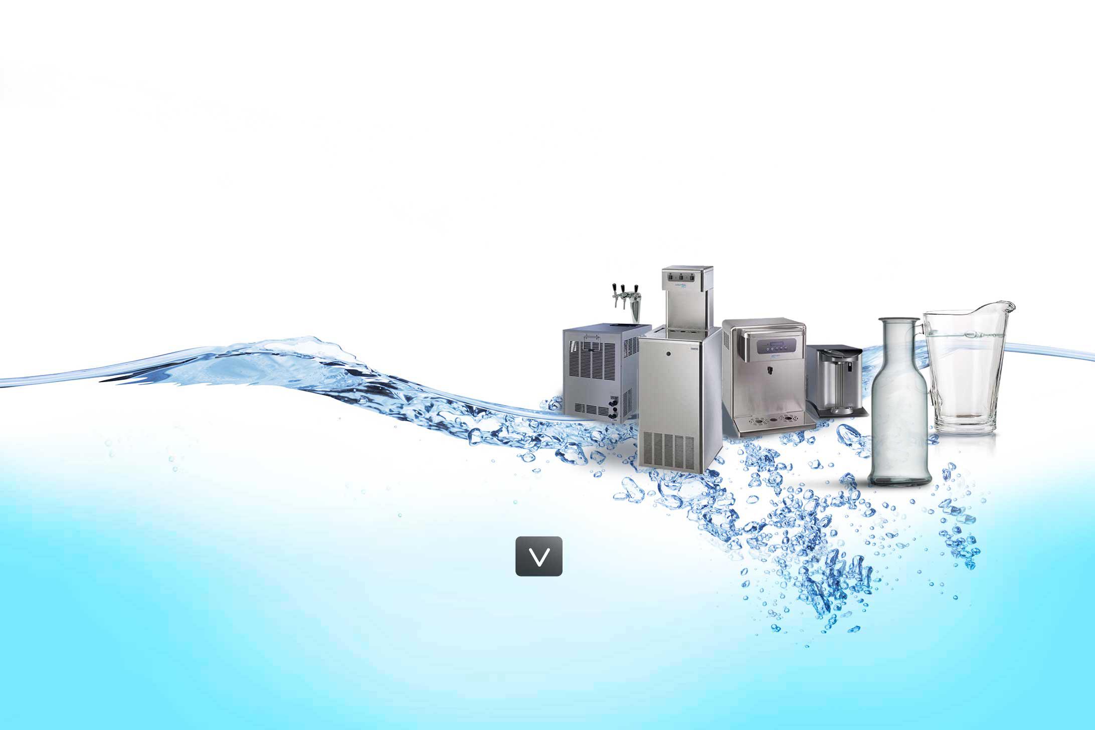 dispensador-agua-horeca-2