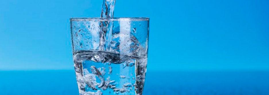 osmosis inversa málaga