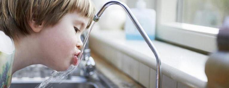 dispensador de agua malaga