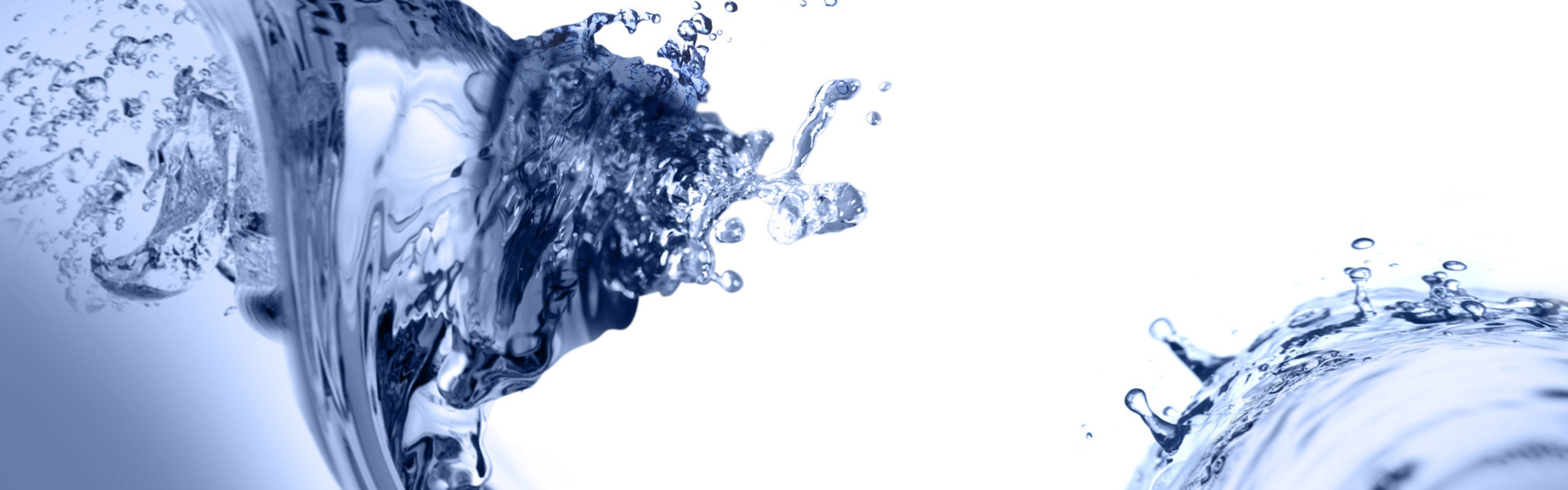 spray_water_wave_17850_3840x1200