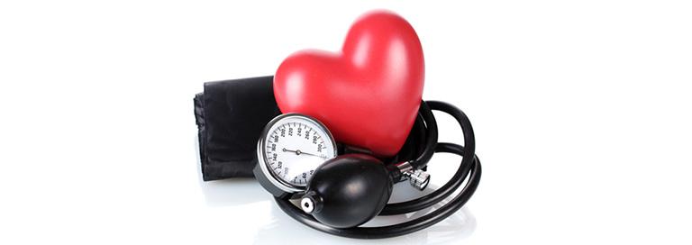 agua-hipertension-arterial