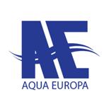 aqua europa