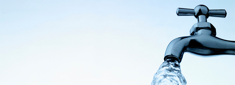 maquinas-de-agua-purificada