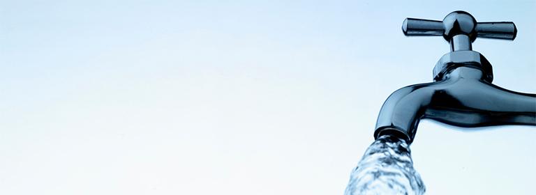 maquinas de agua salud