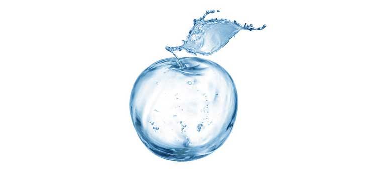 maquinas-de-agua-salud