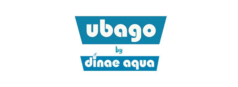 ubago by dinae aqua