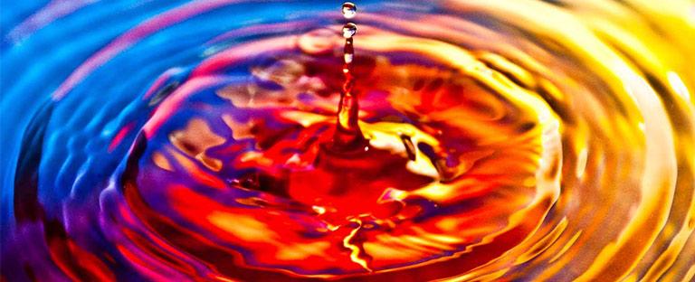 maquinas de agua malaga