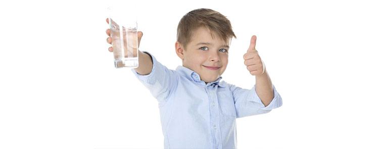 dispensador de agua colegios