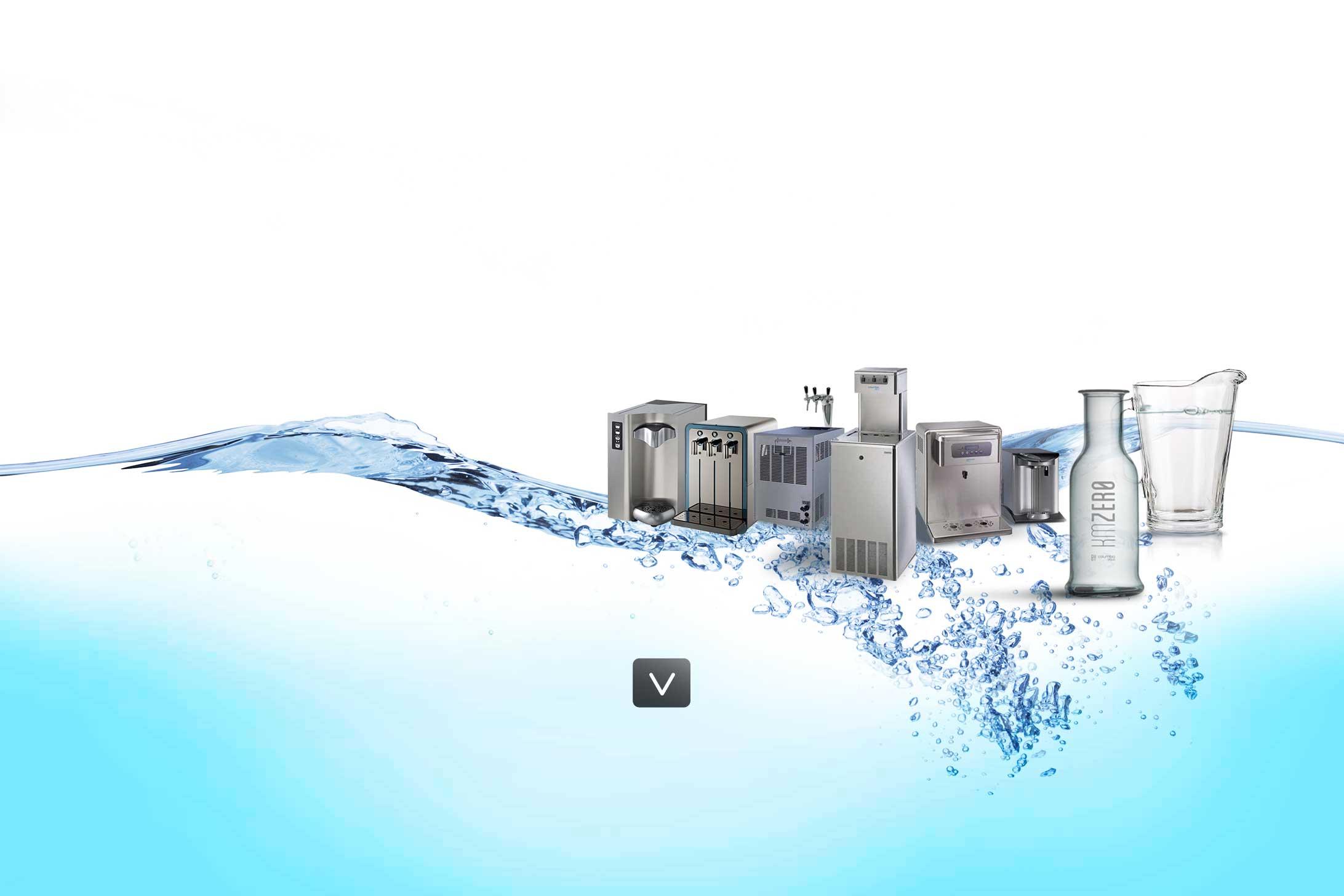 agua-recien-filtrada-restaurantes