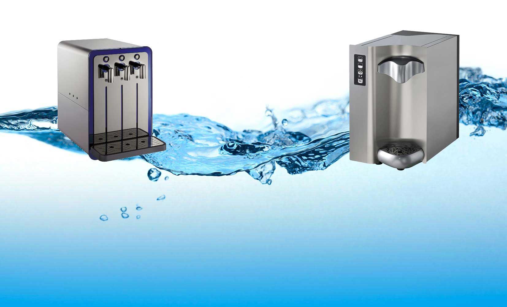 agua-recien-filtrada