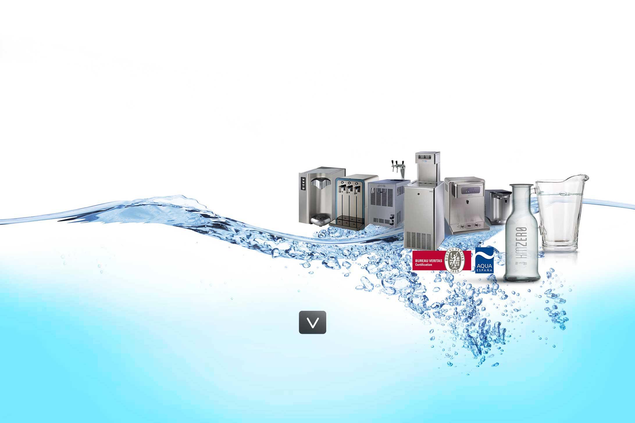 agua-recien-filtrada-restaurantes-1
