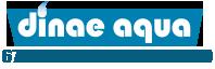 Dinae Aqua | Lloguer i venda de fonts d'aigua purificada