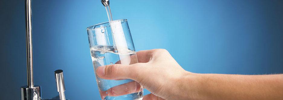 agua purificada malaga