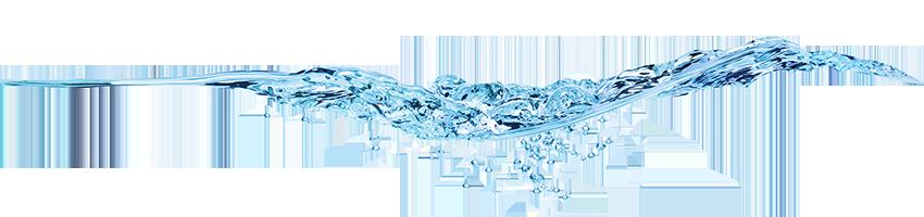 agua-purificada-malaga