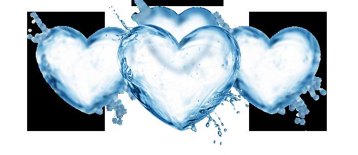 agua-salud