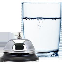 dispensador-de-agua-para-hotel