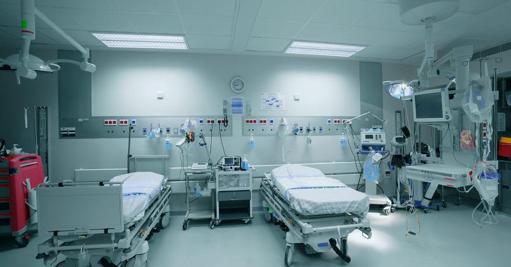 doctors-hospital-design-facebookjumbo-1