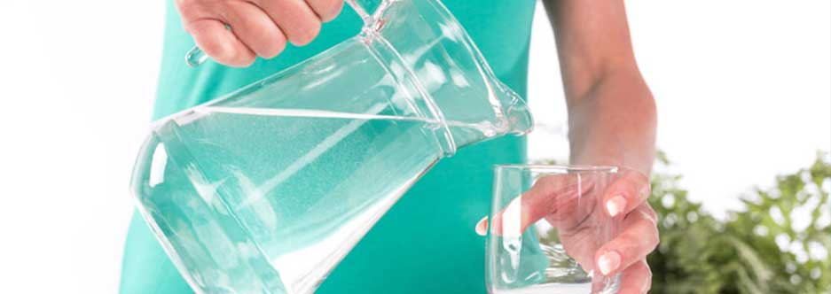 dispensador agua malaga